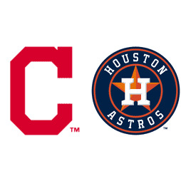 4e6d5ee1b3e 2018 American League Division Series (ALDS) Game 1