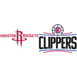 Clippers Score