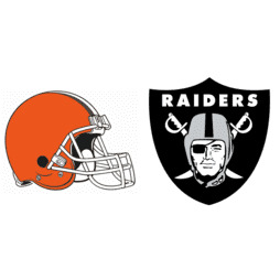 cleveland browns at los angeles raiders september 20th 1992 pro