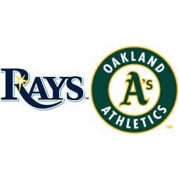www.baseball-reference.com