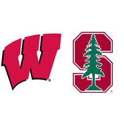 Rose Bowl - Wisconsin vs Stanford Box Score, January 1, 2013