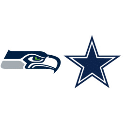 At Pro-football-reference Card Seahawks Seattle - 2019 com January Dallas Wild Cowboys 5th