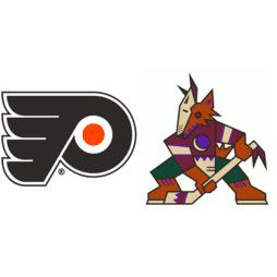 www.hockey-reference.com