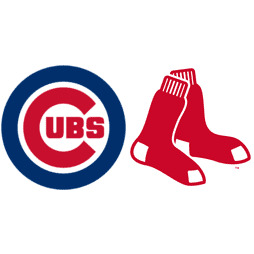 Chicago Cubs at Boston Red Sox Box Score, July 1, 2014 |  Baseball-Reference.com