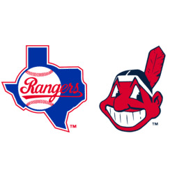 Texas Rangers at Cleveland Indians Box Score, May 26, 1993