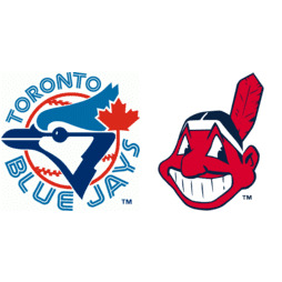 Toronto Blue Jays at Cleveland Indians Box Score, September 6, 1991