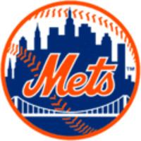2018 New York Mets Statistics ...