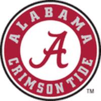 2018 Alabama Crimson Tide Stats College Football At Sports