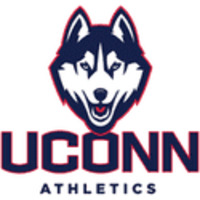 2011 12 Uconn Huskies Roster And Stats College Basketball At