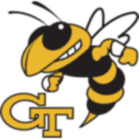 2019 Georgia Tech Yellow Jackets football team
