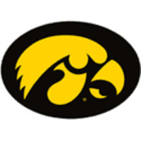 1955 56 Iowa Hawkeyes Roster And Stats College Basketball At