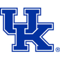 2018 Kentucky Wildcats Stats College Football At Sports Reference Com