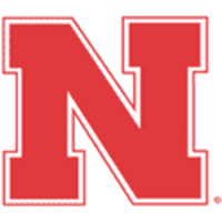 Nebraska Cornhuskers Football Record By Year College Football At
