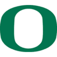 2017 18 Oregon Ducks Roster And Stats College Basketball At Sports