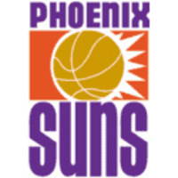 1975-76 Phoenix Suns Depth Chart | Basketball-Reference.com