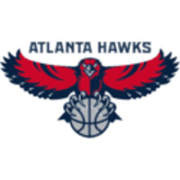 2010 11 Atlanta Hawks Schedule And Results Basketball Reference Com