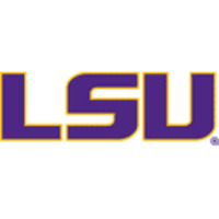 Derrius Guice College Stats College Football At Sports Reference Com