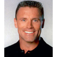 Football For Dummies Howie Long John Czarnecki