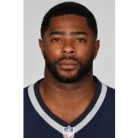 Malcolm Butler Stats Pro Football Reference Com