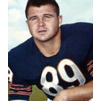 Mike Ditka Stats | Pro-Football-Reference.com