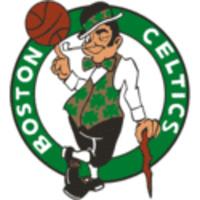 0e58d6e92c22 Boston Celtics Franchise Index