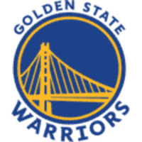 Golden State Warriors Franchise Index | Basketball-Reference com