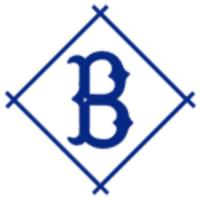 b807f6d51b948 1911 Brooklyn Dodgers Statistics