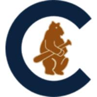 f103090e 1908 Chicago Cubs Statistics | Baseball-Reference.com