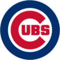 Chicago Cubs Salaries and Contracts | Baseball-Reference com