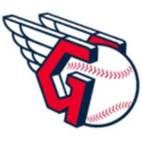 Cleveland Indians Team History & Encyclopedia   Baseball