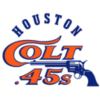 1964 Houston Colt  45s Statistics | Baseball-Reference com
