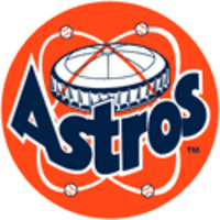 1989 Houston Astros Schedule | Baseball-Reference com