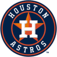 2019 Houston Astros Schedule | Baseball-Reference com