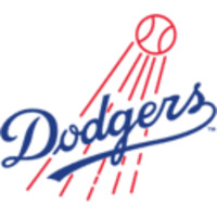 1963 Los Angeles Dodgers Statistics  dfac1865911