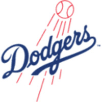 1986 Los Angeles Dodgers Roster  3ac8dc65ebb