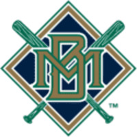 1996 Milwaukee Brewers Schedule | Baseball-Reference com