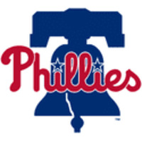 2019 Philadelphia Phillies Statistics | Baseball-Reference com