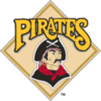 1996 pittsburgh pirates statistics baseball reference com