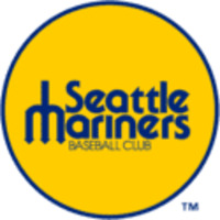 da1f5c248 1980 Seattle Mariners Statistics
