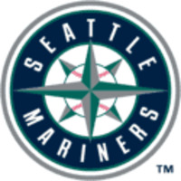 Seattle Mariners Salaries and Contracts | Baseball-Reference com