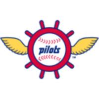 1969 seattle pilots statistics baseball reference com