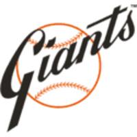1960 San Francisco Giants Statistics Baseball Referencecom