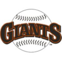 1983 San Francisco Giants Statistics Baseball Referencecom