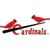1942 st louis cardinals statistics baseball referencecom
