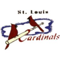 1949 st louis cardinals statistics baseball referencecom