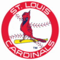 1968 St  Louis Cardinals Roster   Baseball-Reference com