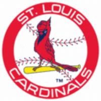 1982 St Louis Cardinals Statistics