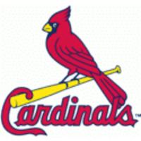 c93d9d49f8b St. Louis Cardinals Uniform Numbers
