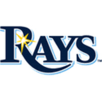 2019 Tampa Bay Rays Schedule | Baseball-Reference com