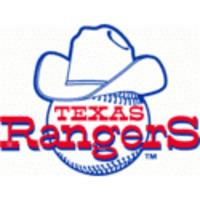 Texas Rangers Attendance Records (1961 - 2020) by Baseball ...